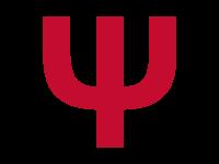 Ψ logo